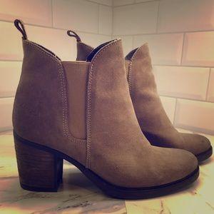 Artica, winter, waterproof boots